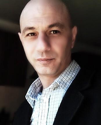 Tony D'Agostino Consultancy