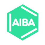 Alcohol IBA  – Identification & Brief Advice Training