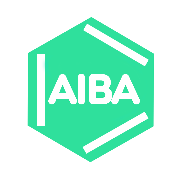 Alcohol IBA Training