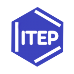 ITEP Training – London, 11th July 2018