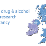 TD Consultancy – Drug & Alcohol Awareness Training & Consultancy