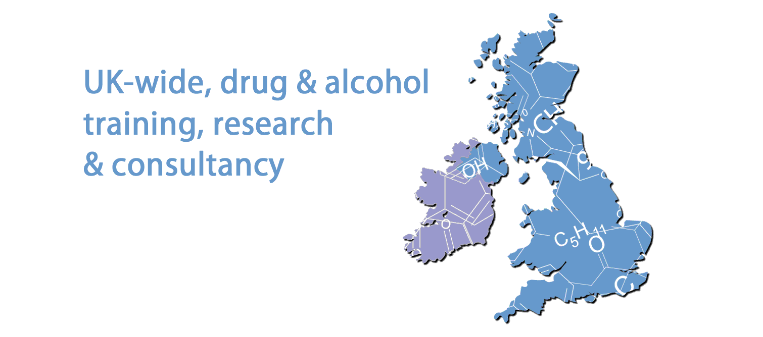 TD Consultancy - Drug & Alcohol Awareness Training & Consultancy