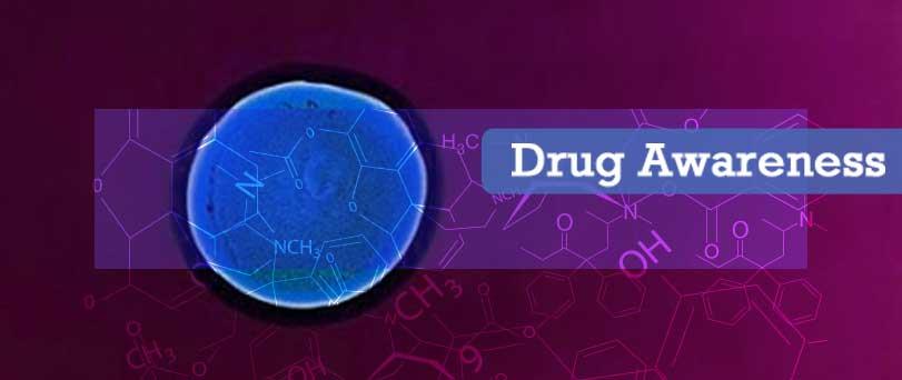Drug Awareness Training Course