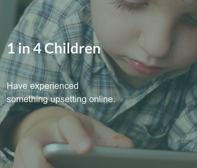 Digital Parenting Training
